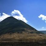 Vf. Muntele Mic  (Parcul Național Călimani)