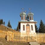 Anexă (Schitul Piatra Tăieturii)