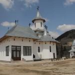 Mănăstirea Catrinari