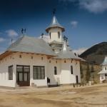 Mănăstire Catrinari