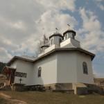 Biserica din Glodu
