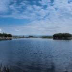 Lacul Iezer (Munții Călimani)